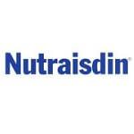 logo Nutraisdin