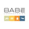 babe-2
