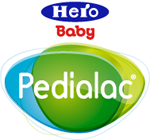 pedialac logo