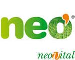 logo neovital