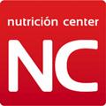 nutricion-center-logo
