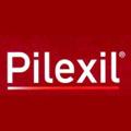 logo pilexil